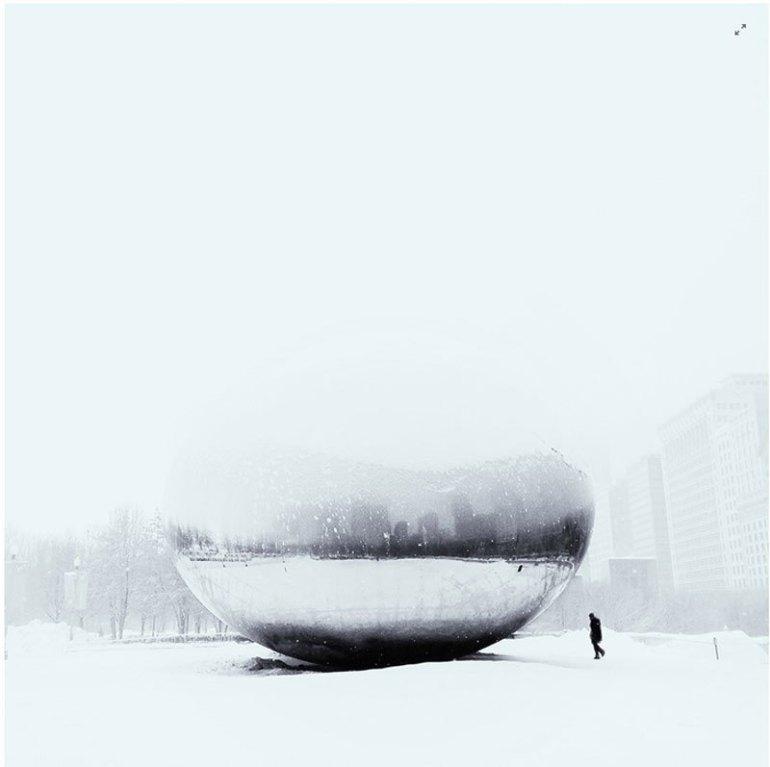 COCU-LIU-Chicago-IL-United-States-1st-Place-Seasons