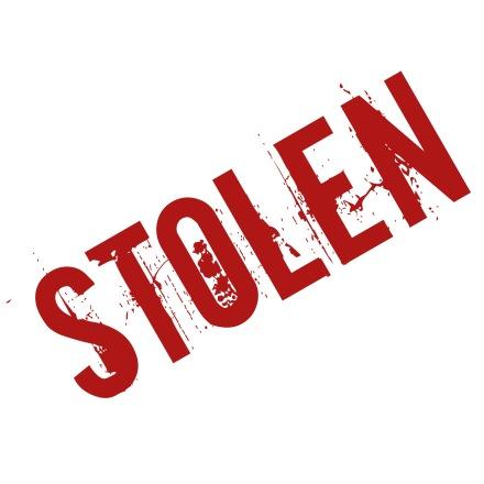 Imágenes robadas en Instagram