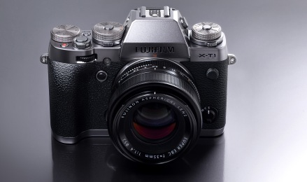 X-T1GSE_catalog_cover